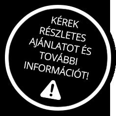 honositas/kerek_ajanlatot